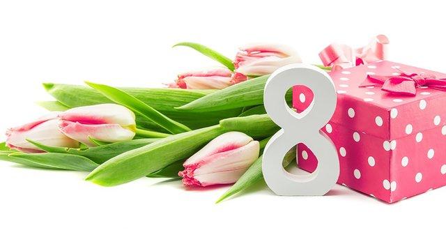8 марта саранск Бутик Fiofi-Flowers