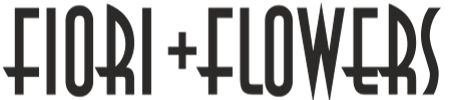 Интернет-магазин доставки цветов FIORI+FLOWERS